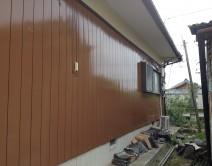 熊本県玉名市 S様邸の写真
