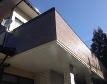 熊本県菊池市 H様邸の写真