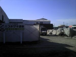 資材置き場 004