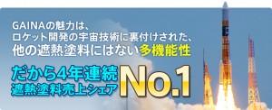 img2[1]