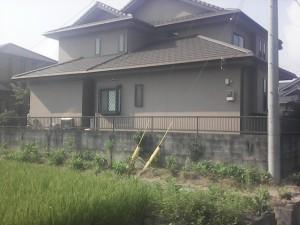 様林田 004