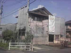 様林田 017