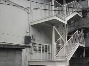 久根山ハイツ 004