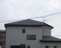 屋根:断熱遮熱 ガイナ!の写真