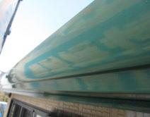 建造物を、10年先、20年先まで美しさを保つワンランク上の塗料!の写真