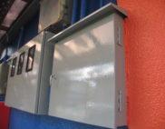 プレミアム無機4フッ化フッ素樹脂の写真